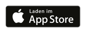 laden_im_app_store_badge